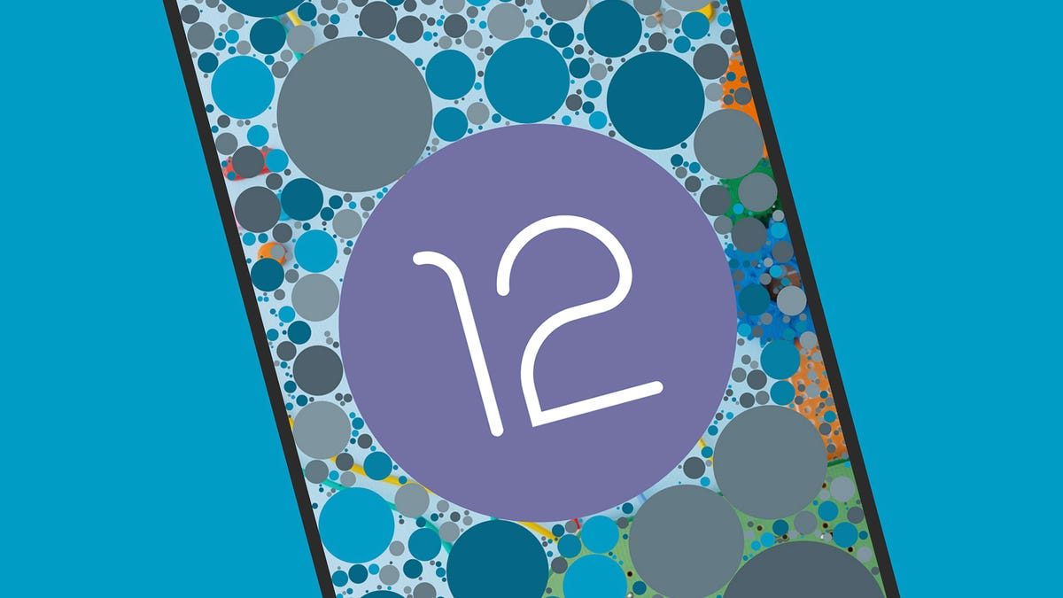 RT @Gizmodo: 15 Things You Can Do in Android 12 That You Couldn't Do Before
