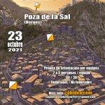 Image for the Tweet beginning: El Club de Orientación Bidea,