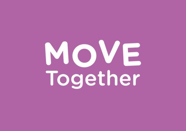We were delighted to bring together over 60 delegates from across multiple sectors to talk about the difference #MoveTogether is making & how we can work together to support our vulnerable communities. Find out more & access recording here: https://t.co/4y1ePNsfVq #Oxfordshire