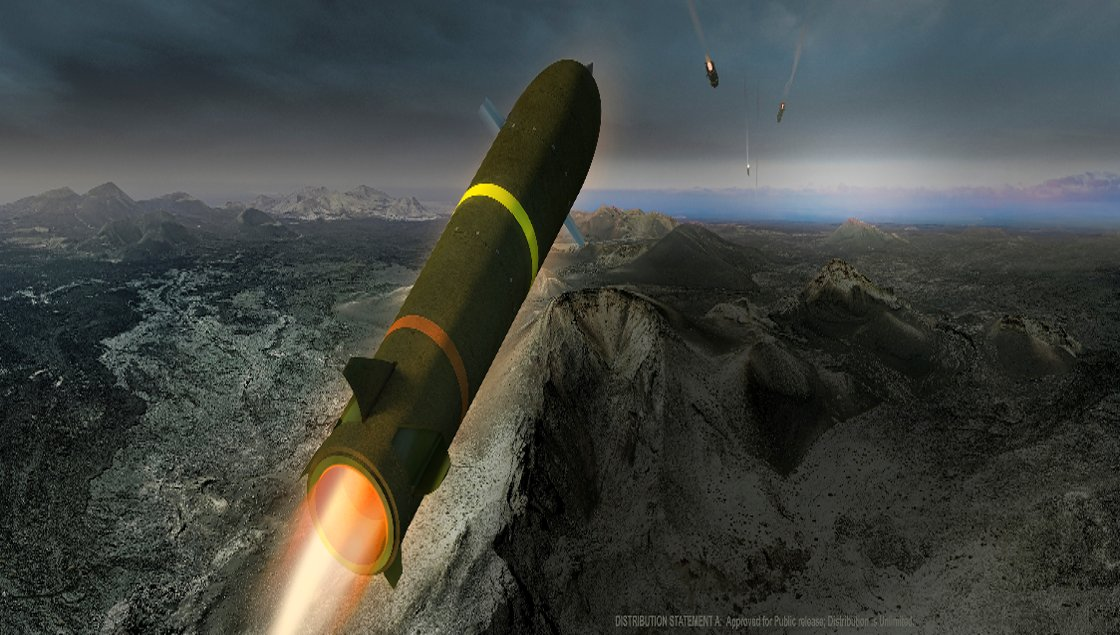 The Ramjet 155 — which Boeing is co-developing with BAE Systems & Norwegian munitions company Nammo — is progressing through development and will be ready for its first launch from an L39 cannon next year, Boeing said. breakingdefense.com/2021/10/army-c… #Army #military (by @ValerieInsinna)