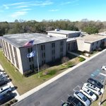 Image for the Tweet beginning: ±73,000 SF #OfficeBuilding Available on