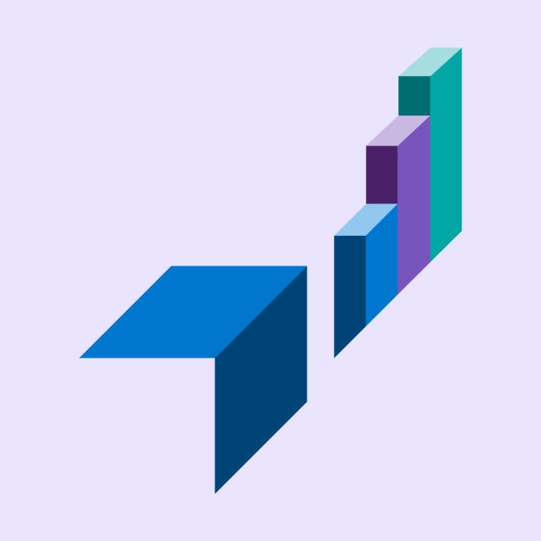 Idag är det världsdagen för statistik. Hos Tillväxtverket kan du hitta statistik om företagande, regional utveckling och turism. Statistik som är viktig för Sveriges konkurrenskraft: https://t.co/PjGpiBX7pE https://t.co/BkYMkwz3ci