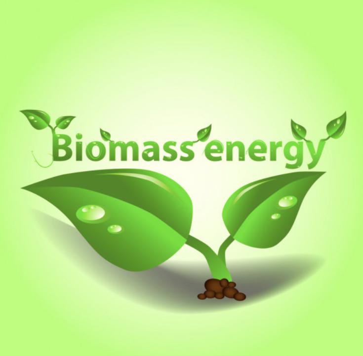 🤝@labo_lcs organizes a Franco-Thai workshop focused on the Valorization of #biomass 🗓️October 26 th - 8:45/17:00 🚩CNRT Room ➡️https://t.co/d5OGIApeN1 @Reseau_Carnot @Carnot_ESP  @CNRS @CNRS_Normandie @normandieuniv @ensicaen @INC_CNRS