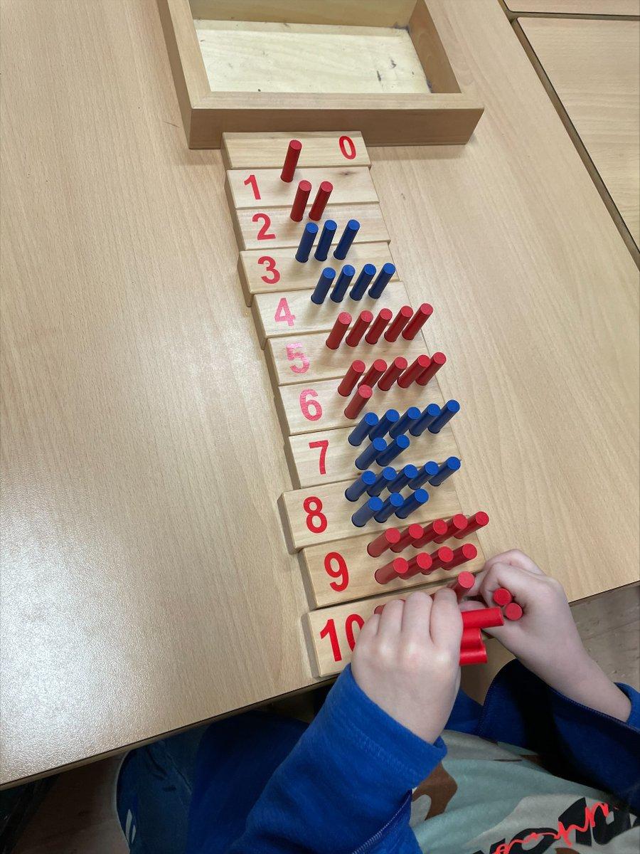 test Twitter Media - #MathsWeek2021 in our Kindergarten groups @KiliansKG https://t.co/aEGiYQjEpj
