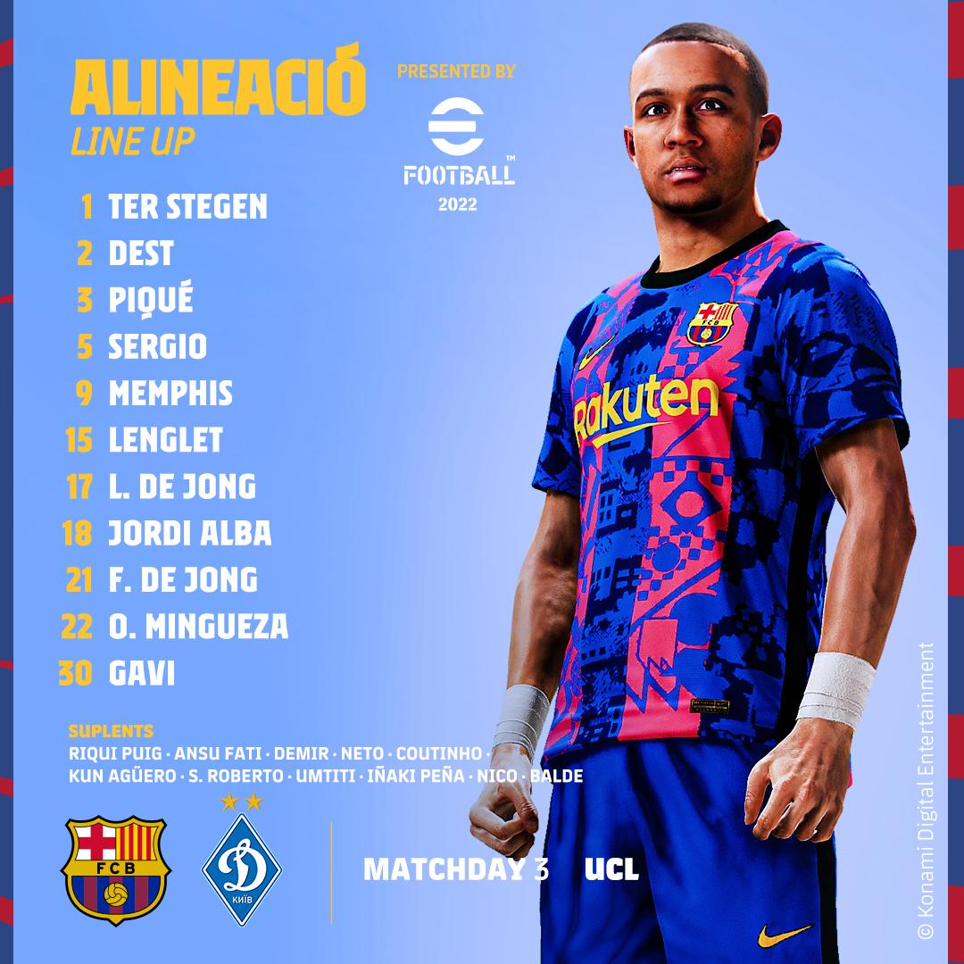 Vital partido para el Lleida Esportiu en Champions!!! Espero que no se caiga el estadio a pedazos antes de que empiece el encuentro.