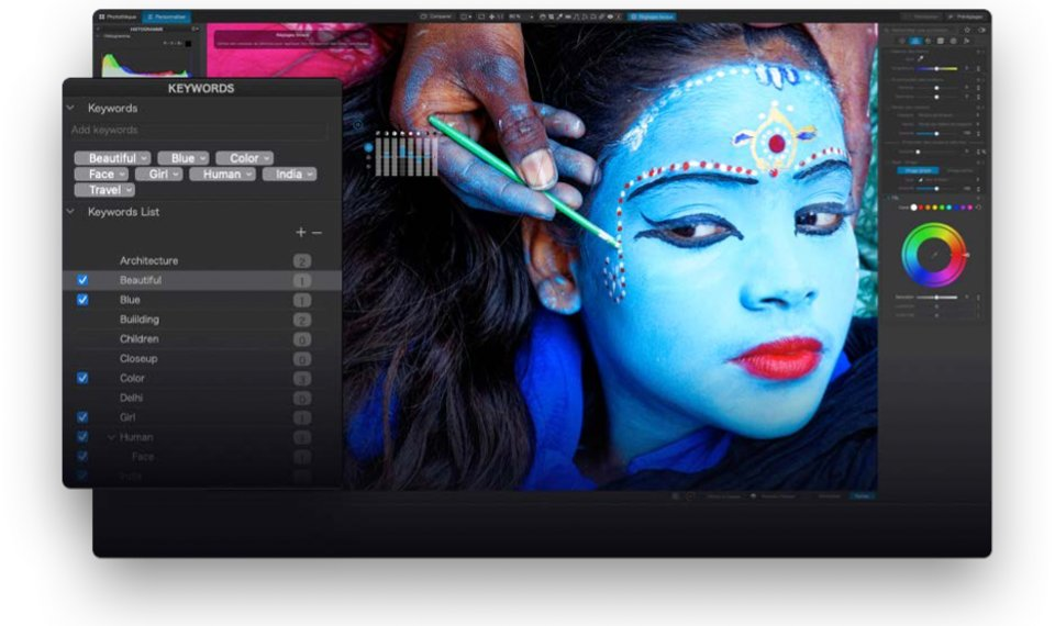 DxO's New Photolab 5 Software Is A Great Alternative To Adobe's Lightroom