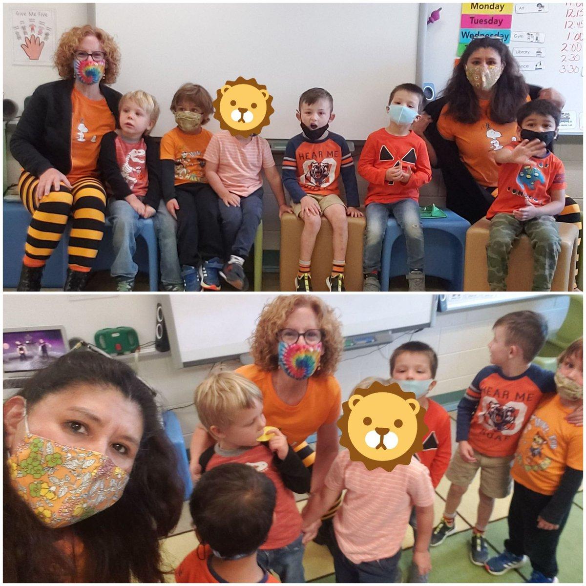 RT <a target='_blank' href='http://twitter.com/k_sliders'>@k_sliders</a>: Orange you glad preschoolers are antibullying. <a target='_blank' href='http://search.twitter.com/search?q=TuckahoeRocks'><a target='_blank' href='https://twitter.com/hashtag/TuckahoeRocks?src=hash'>#TuckahoeRocks</a></a> <a target='_blank' href='http://search.twitter.com/search?q=TuckahoeSchool'><a target='_blank' href='https://twitter.com/hashtag/TuckahoeSchool?src=hash'>#TuckahoeSchool</a></a> <a target='_blank' href='http://twitter.com/TuckPrinc'>@TuckPrinc</a> <a target='_blank' href='http://twitter.com/BirotteJody'>@BirotteJody</a> <a target='_blank' href='https://t.co/6R4AlFT6ed'>https://t.co/6R4AlFT6ed</a>