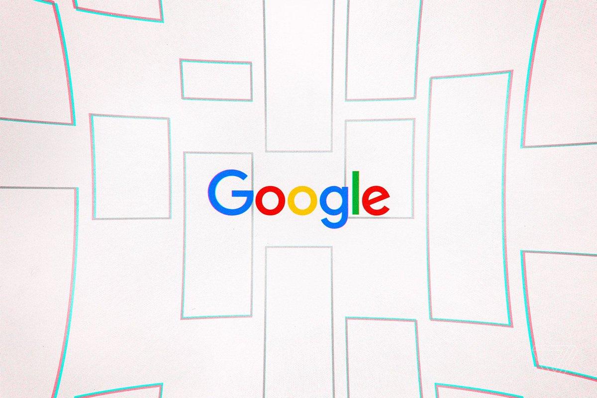 Google Calendar's new focus blocks can auto-decline meetings for you