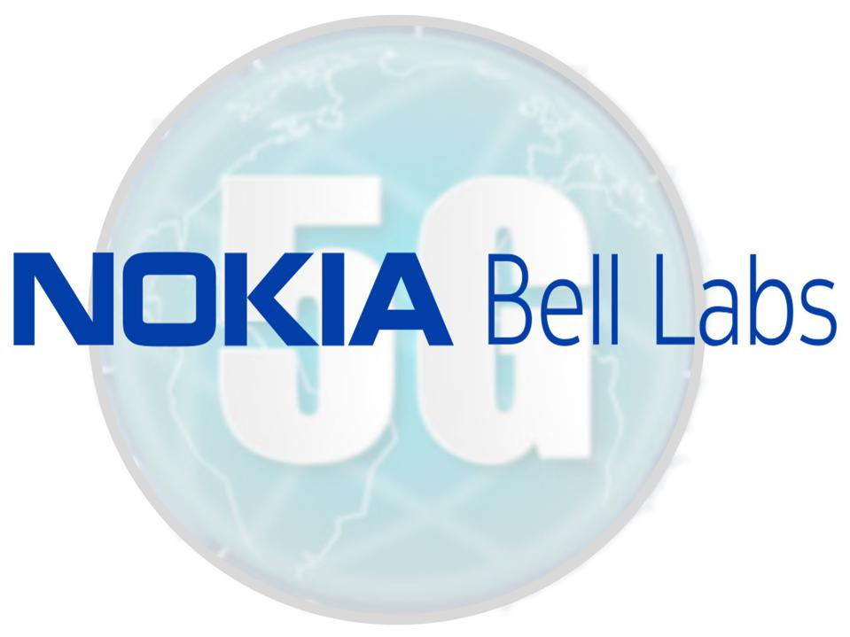 Bell Labs Put A Value On MmWave