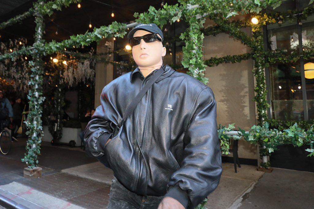 Toretto West https://t.co/Qw2699nnVt