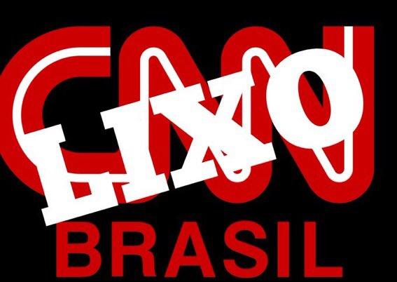 @CNNBrasil @caiojunqueiraf #cnnlixo https://t.co/n4ZRHMsAYY