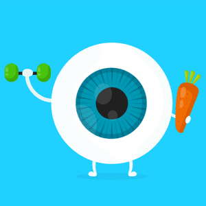 Eye care is important, both for how we see the world and how the world sees us. With most eye doctors once again open for both routine and urgent eye health matters, you may find that things are a little different than the last time you went.  https://t.co/Ys6xjyE5Bf