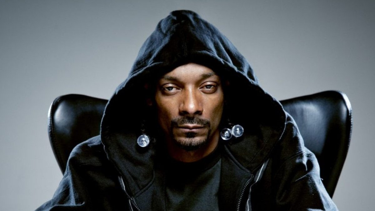 Replying to @mount_westmore: Happy C-day to the Dogg Father! @SnoopDogg