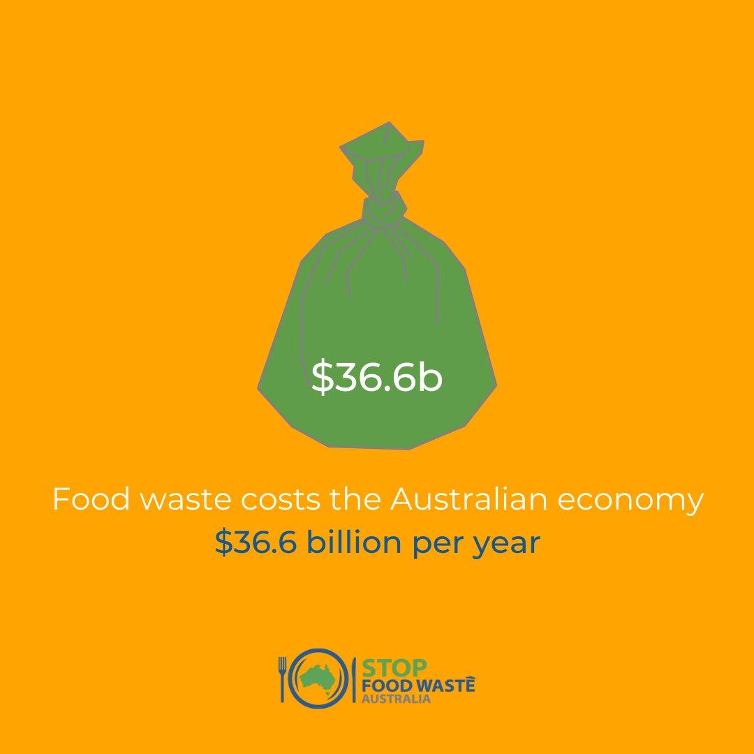 FoodWasteCRC photo