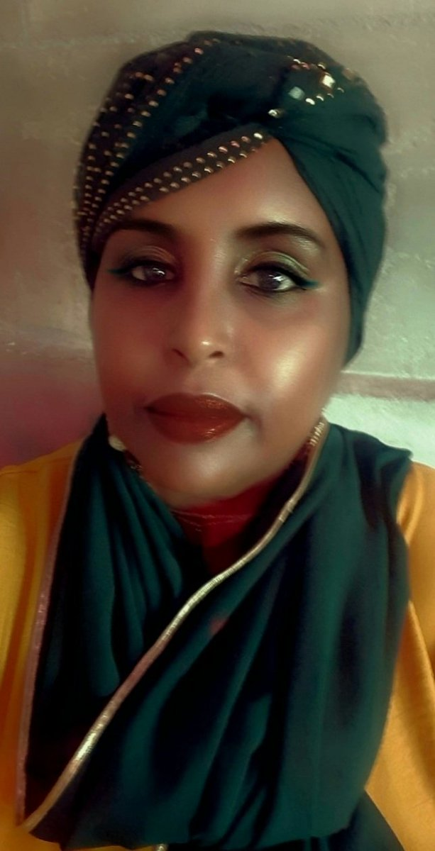 #nofgm one turns 52yrs today . I am.so grateful to health and happy . If its your birthday today  Happy birthday from me .but yeeeex happy birthday to me .May I live longer healthy and happy . Msy continue to be kick ass woman.for women.& girls