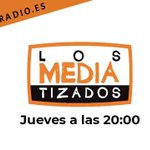Image for the Tweet beginning: Hoy jueves 21/10 🔊  *16h -