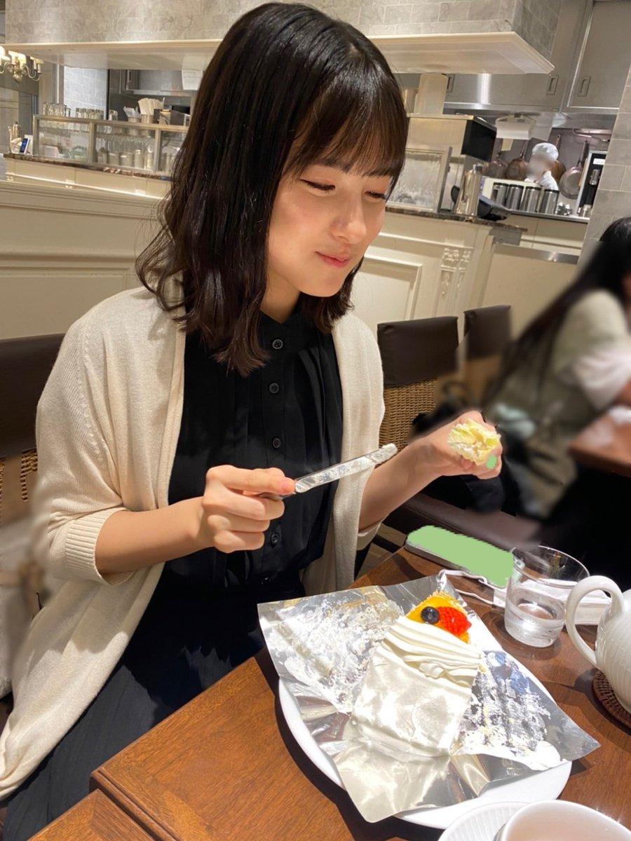 【15期 Blog】 くだらなさすぎるゲーム 北川莉央: ٩( ᐛ…  #morningmusume21 #モーニング娘21 #ハロプロ
