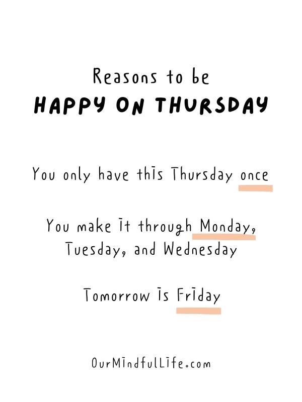 RT @AlternativeMoo2: Have a fantastic Thursday 💜🖤💜 https://t.co/gn0kJwysCx #thursdayvibes  #quoteoftheday https://t.co/2VGLnCCvn8