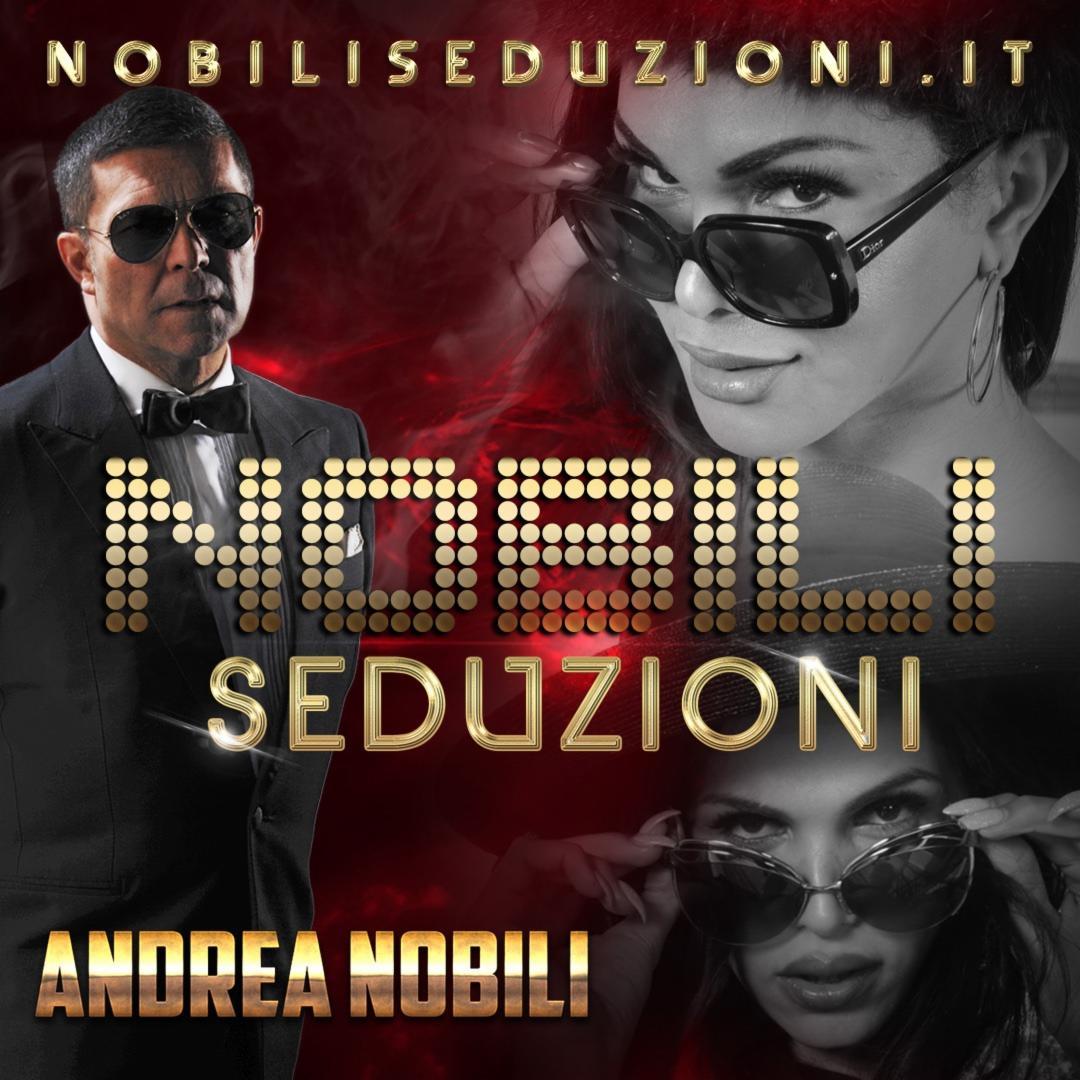 nobiliseduzioni.it/recensioni-tra…