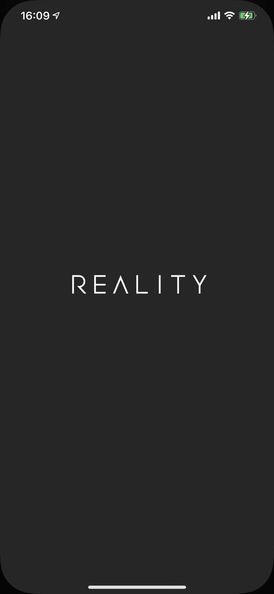 iOS版のダークモード対応をリリースしました。色々あり開発完了からリリースまで2ヶ月くらいかかったのだけど、ヤバ目の便秘が解消したような気持ちで嬉しいです。細かいレイアウトバグが残っちゃってるのだけど、追って修正版も出るので少々お待ちください。 #reality