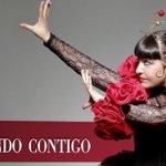 Image for the Tweet beginning: Hoy en @Estando_Contigo (12:20 h):
