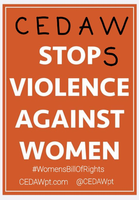 """At 17 @RozFoyer """"a senior manager in a shared taxi ride launched himself on top of me, hands everywhere & mouth over my face trying to kiss me; in front of my supervisor, a younger man; looked horrified but said & did nothing.  I jumped out of the cab to walk home."""" #CEDAWinLaw"""