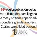Image for the Tweet beginning: Así se desprende del