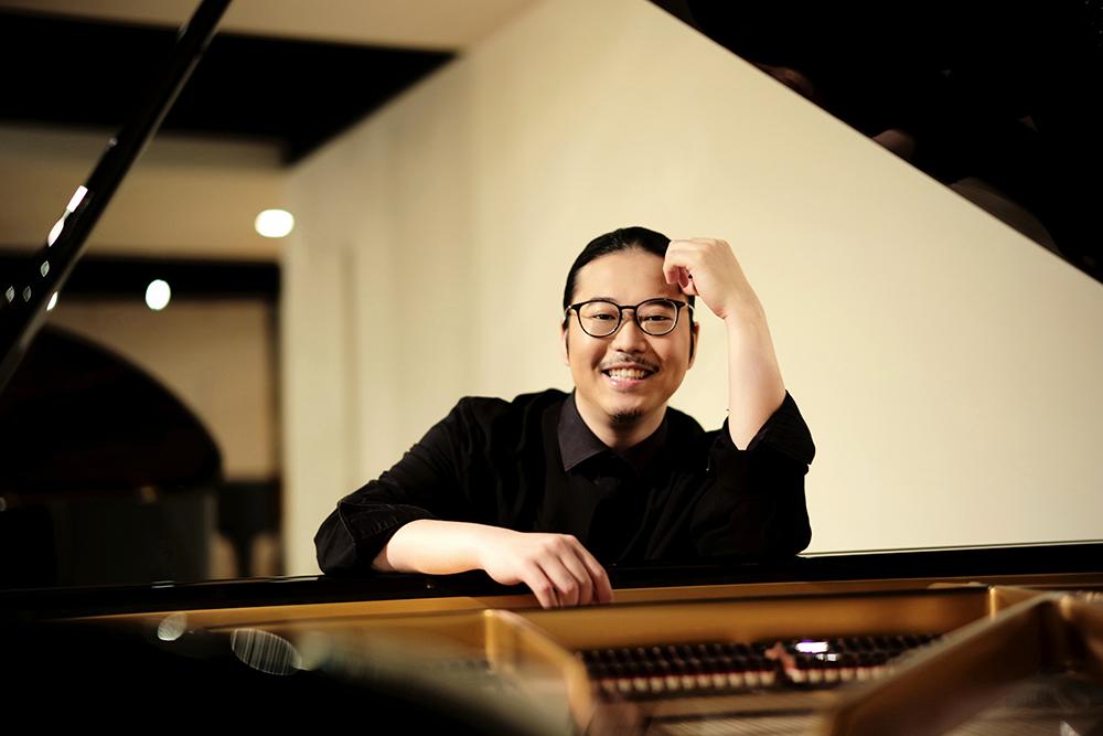 おめでとうございます!リアル「ピアノの森」だー! 阿字野役の反田恭平さん、ショパコン2位入賞でアニメみたいなムネアツ展開が実現