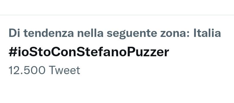 #ioStoConStefanoPuzzer
