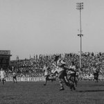 🔙 Rugby league in the 1960s.#FlashbackFriday