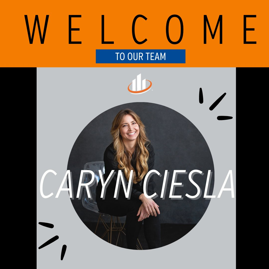 📣  New Agent Alert!  Help us in welcoming Caryn Ciesla to our SVN Southland team!  Caryn has already helped multiple clients find the perfect office space for their businesses! #donedeal #welcome #jumpstart #pensacola https://t.co/hytONy8Mjn.