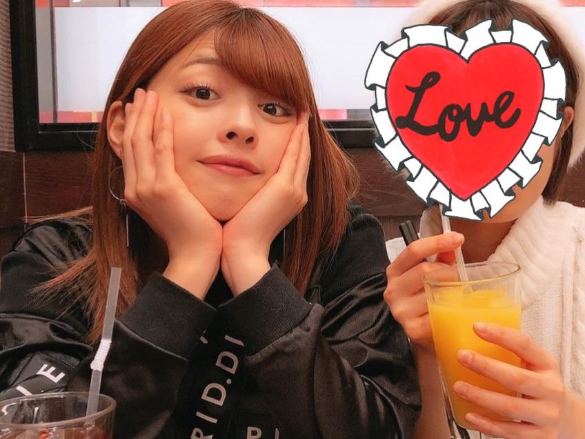 【Blog更新】 ♪.撮影!思い出写真!寒い! 金澤朋子:…  #juicejuice #ジュースジュース #ハロプロ