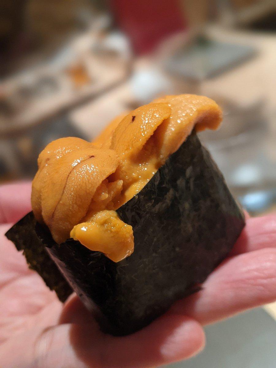 千葉の名店へ。寿司栄 千葉市中央区春日2-9-15
