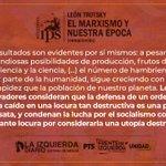 Image for the Tweet beginning: #BuenJueves  🔹¿Qué nos muestra en