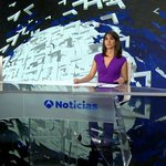 Image for the Tweet beginning: Esther Vaquero (20-10-21)