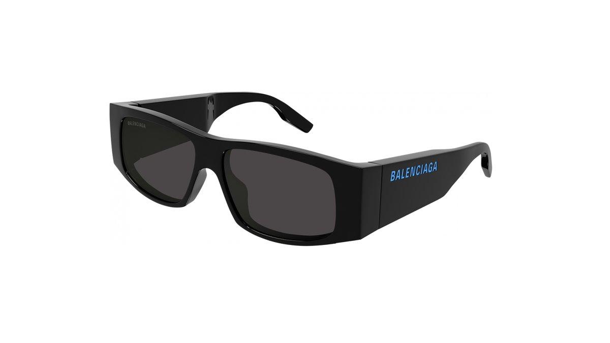 RT @Gizmodo: Let's All Laugh at Balenciaga's $1,035 LED Sunglasses