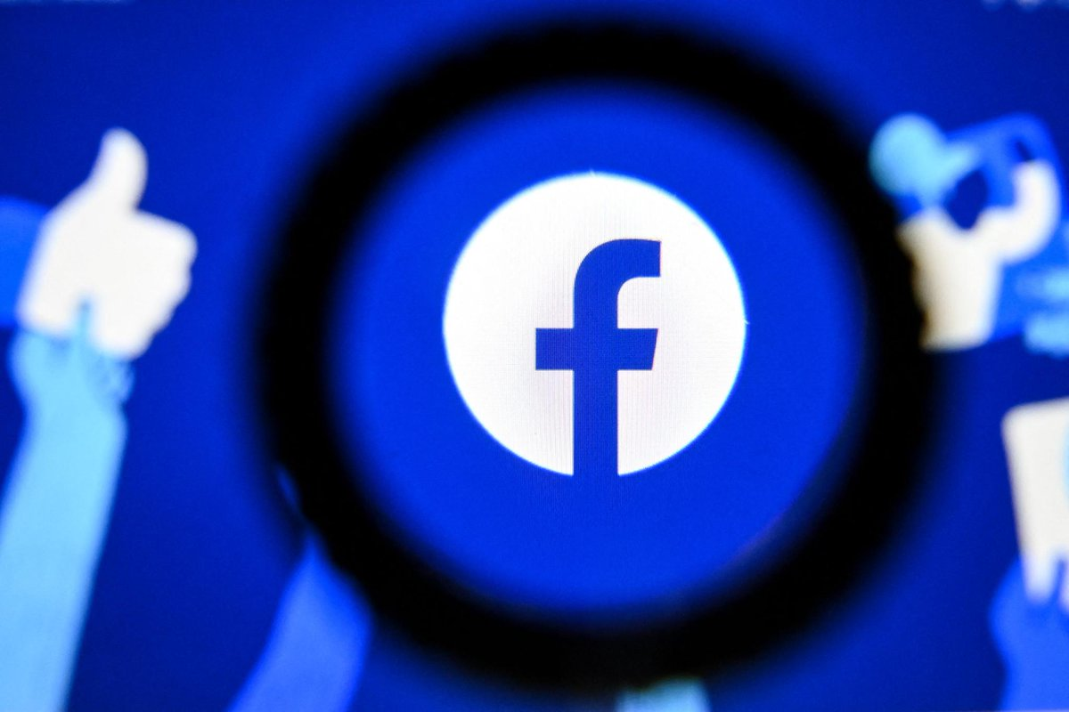 The Morning After: Will Facebook change its name?