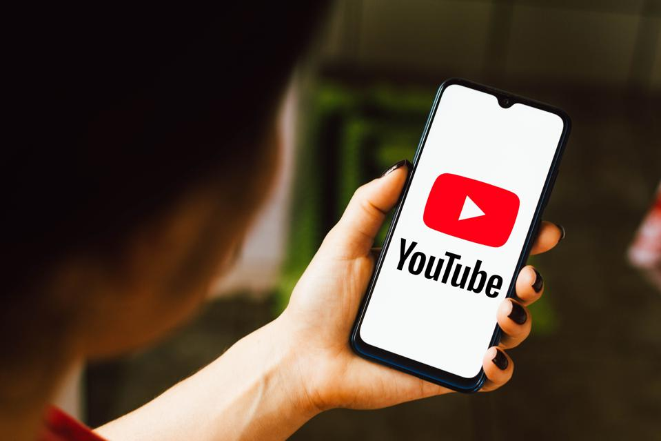 Hackers Tempt YouTube Influencers With Fake Collacoration Deals To Hijack Their Accounts