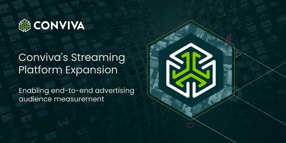 test Twitter Media - FYI: Found this > Conviva expands into advertising audience measurement https://t.co/uAKI5JRM4y https://t.co/Nt18oKnkeN
