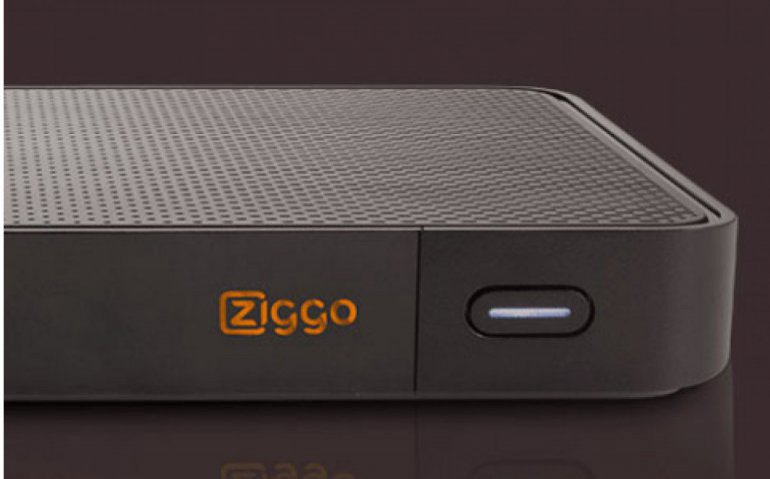 test Twitter Media - FYI: Found this > Ziggo supplies Mediabox Next 2.0 to a limited number of customers https://t.co/b2IaUjIAFN https://t.co/a6D8UB7Ajs