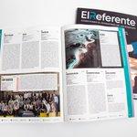 Image for the Tweet beginning: 🚀📒Adéntrate en la nueva Guía