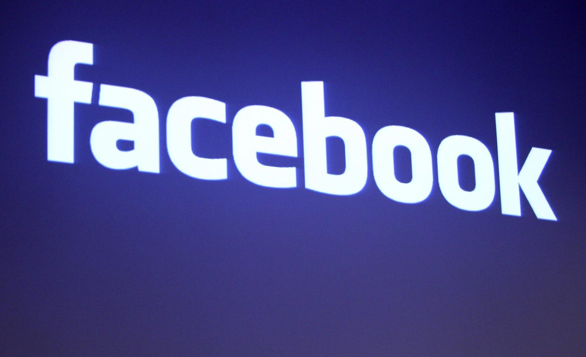 Oversight Board slams Facebook's lack of transparency in VIP moderation
