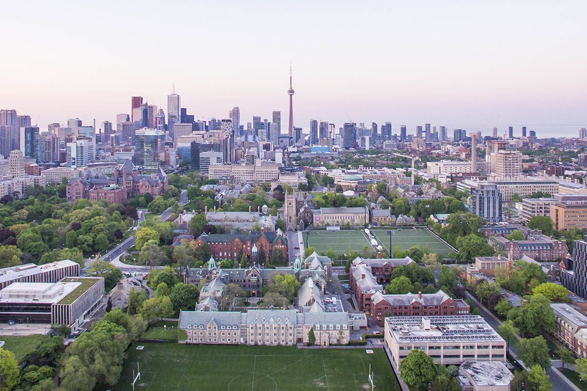 It's deeply heartening to have our community of urban experts and researchers grow.   Check out some great opportunities to align your practice and scholarship with the #SofC here: https://t.co/OvJFhwRxF7 and https://t.co/b9p43Q6jff  #Urban #Cities #Research