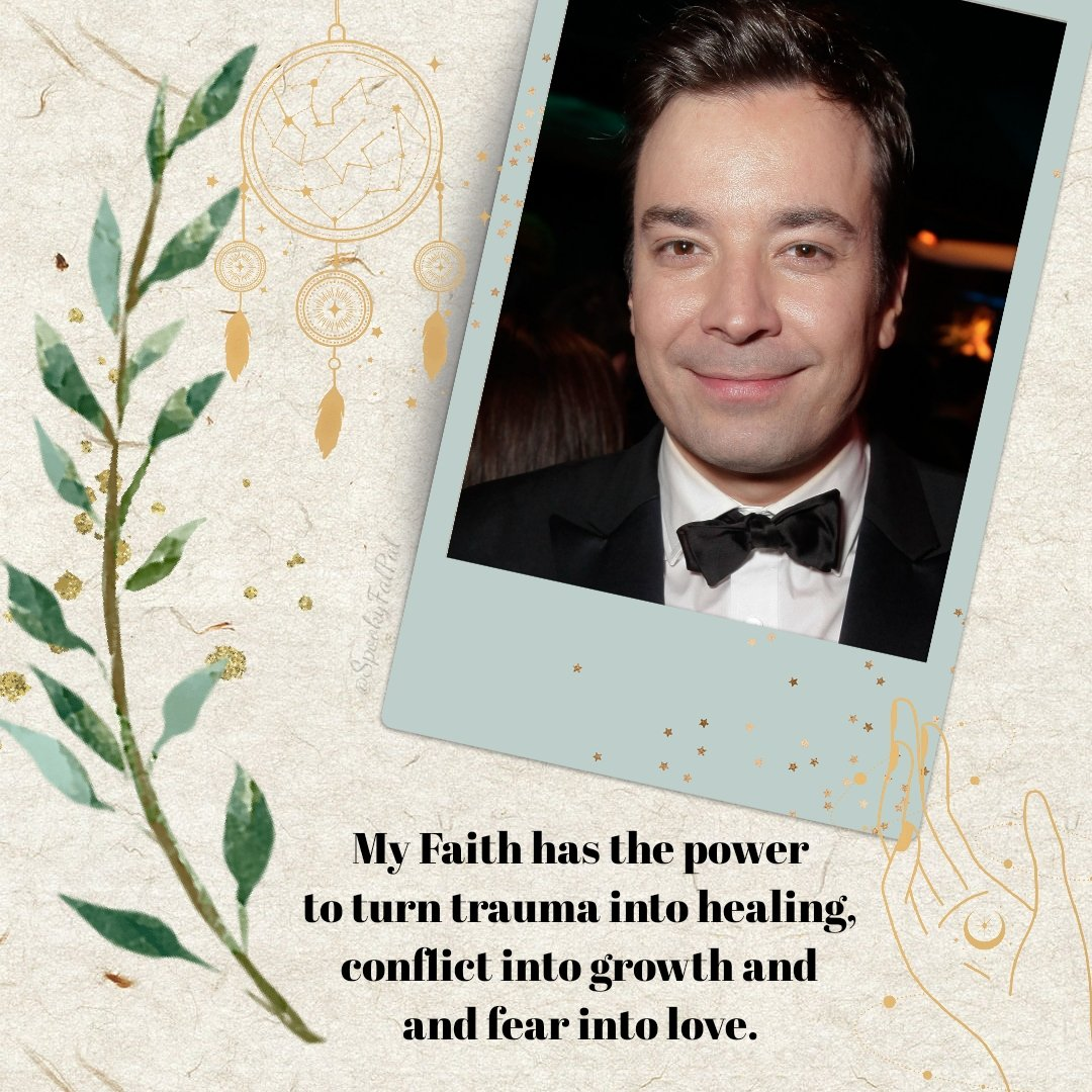 New daily fanedit dedicated to @jimmyfallon . (Most of the quotes do NOT apply to him)