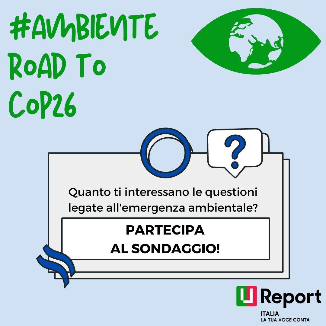 #COP26