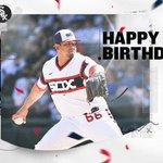 Image for the Tweet beginning: Happy birthday, José Ruiz! 🎉