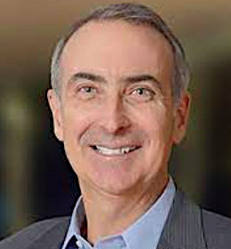 .@Intelsat CEO Stephen Spengler to retire once co emerges from Chapter 11. Exec-search firm @EgonZehnder to look for successor. Spengler: Post-Chapt-11 co has an 'exciting new business strategy for the next generation of 5G network connectivity,' & now's the time for CEO change.