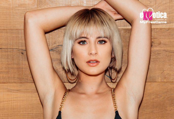 New EXXXOTICA Blog! Jessie Saint To Appear - exxxoticaexpo.com/stars/jessie-s… #EdisonNJ #MiamiFL (@bad_dragon)