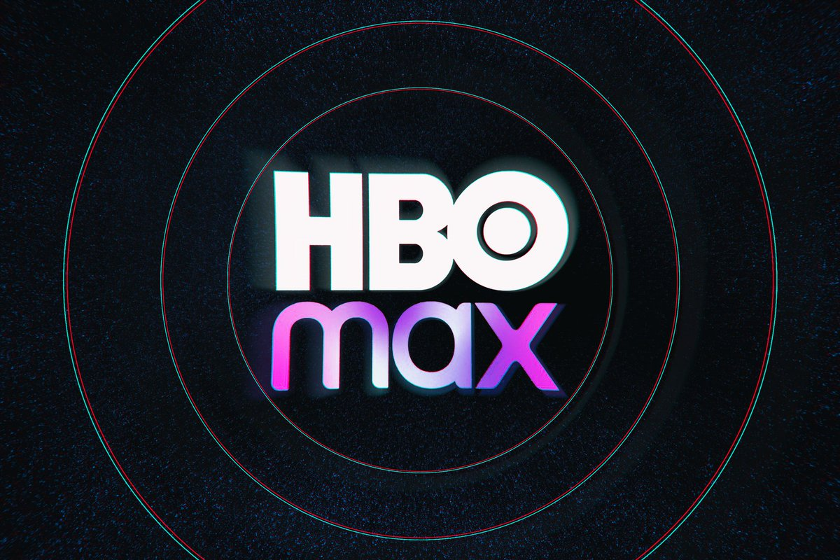 HBO Max and HBO's US subscriptions dip following Amazon exit