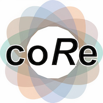 Human core-fitness genes and where/how to find them ⚯⚡🧹📖🐉🧙🏻♂️Fully computable manuscript from our lab, brilliantly led by @Ale_Vinceti https://t.co/44f77jxrUb